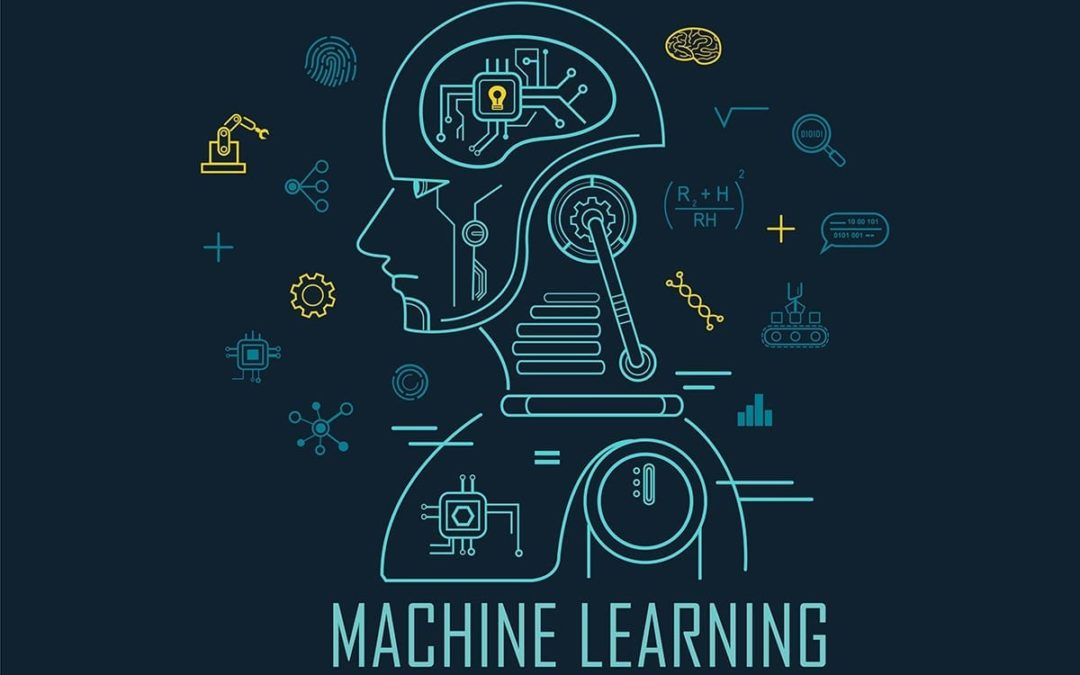 Common Applications for Enterprise Machine Learning